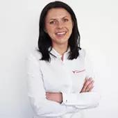 Monika Strach-Huścio