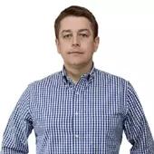 Stefan Wysocki