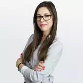 Sylwia Droździel