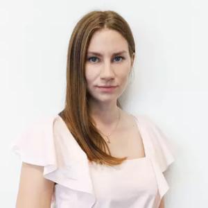 Emilia Skibiak