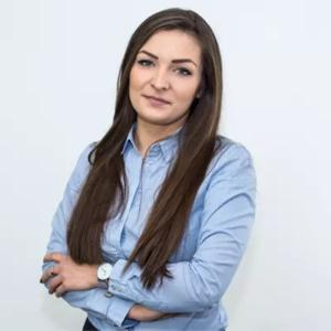 Klaudia Białecka