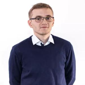 Maciej Niziołek