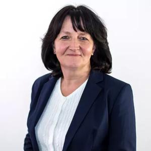 Małgorzata Skóra