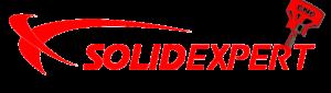 SOLIDEXPERT CNC