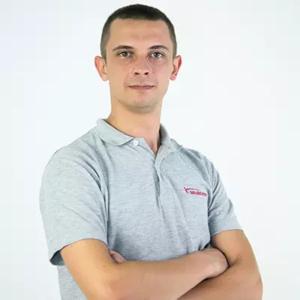 Tomasz Lach