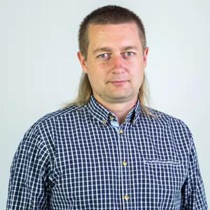 Tomasz Puchniarz