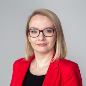 Anna Leśniak