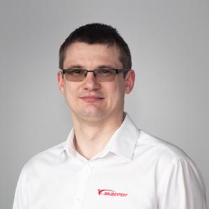 Jarosław Lis