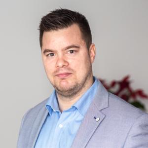 Marcin Feliks