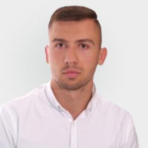 Mateusz Mydlak