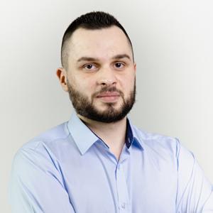 Marcin Jórasz
