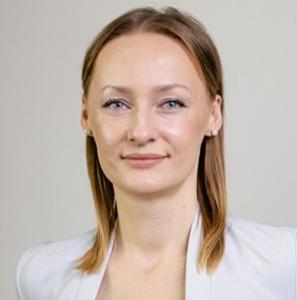 Aneta Chałupka