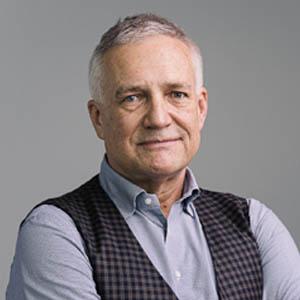 Andrzej Banaś