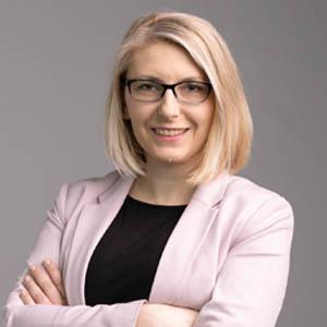 Anna Bakalarska