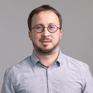 Dominik Gawle