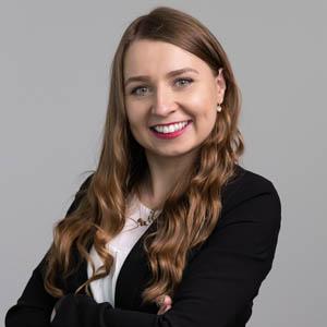 Karolina Zych-Masłyk