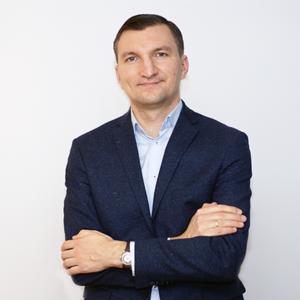 Maciej Zacharewicz