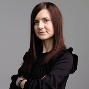 Maria Piotrowska-Rzepa