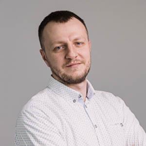 Patryk Brzeżawski