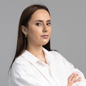 Paulina Jarosz-Grzywacz